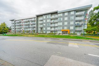 Main Photo: 313 10838 WHALLEY Boulevard in Surrey: Whalley Condo for sale (North Surrey)  : MLS®# R2627373