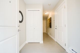 "Photo 9: 7 9000 GENERAL CURRIE Road in Richmond: McLennan North Townhouse for sale in ""WINSTON GARDENS"" : MLS®# R2512130"