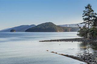 Photo 17: 110C 494 Arbutus Dr in Mayne Island: GI Mayne Island Recreational for sale (Gulf Islands)  : MLS®# 843289