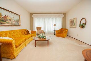 Photo 12: 4111 107A Street in Edmonton: Zone 16 House for sale : MLS®# E4249921