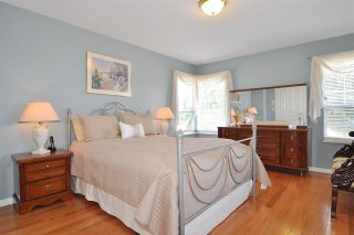 Photo 12: 2263 SORRENTO Drive in Coquitlam: Coquitlam East House for sale : MLS®# R2171552