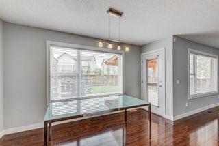 Photo 13: 572 Cougar Ridge Drive SW in Calgary: Cougar Ridge Detached for sale : MLS®# A1143842