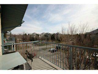 Photo 16: 416 11 Dover Point SE in CALGARY: Dover Glen Condo for sale (Calgary)  : MLS®# C3613115