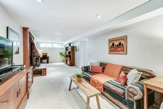 Photo 26: 17 Nuffield Drive in Toronto: Guildwood House (2-Storey) for sale (Toronto E08)  : MLS®# E5354549