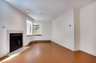 Photo 3: 8651 SW MARINE Drive in Vancouver: Marpole Townhouse for sale (Vancouver West)  : MLS®# R2592163