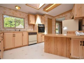 Photo 7: 522 Elizabeth Ann Dr in VICTORIA: Co Latoria House for sale (Colwood)  : MLS®# 602694