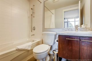 """Photo 20: 9 9171 FERNDALE Road in Richmond: McLennan North Townhouse for sale in """"Fullerton"""" : MLS®# R2231412"""