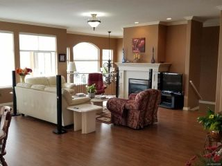 Photo 5: 2186 Varsity Dr in CAMPBELL RIVER: CR Willow Point House for sale (Campbell River)  : MLS®# 840983