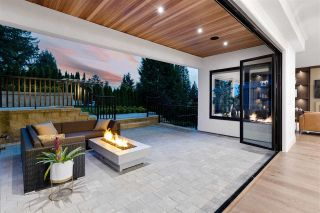 Photo 10: 895 PROSPECT Avenue in North Vancouver: Canyon Heights NV House for sale : MLS®# R2580632