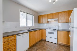 Photo 9: 2202 950 Arbour Lake Road NW in Calgary: Arbour Lake Apartment for sale : MLS®# A1074098