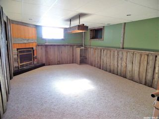 Photo 19: RM of Hillsdale-12.3 acre acreage in Hillsdale: Residential for sale (Hillsdale Rm No. 440)  : MLS®# SK842793