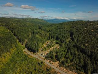 Photo 8: LT 7 Trailhead Cir in : ML Shawnigan Land for sale (Malahat & Area)  : MLS®# 850663