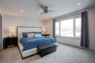 Photo 19: 18 Sienna Park Place SW in Calgary: Signal Hill Residential for sale : MLS®# A1066770