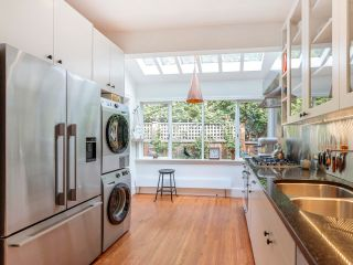 """Photo 19: 5 1820 BAYSWATER Street in Vancouver: Kitsilano Townhouse for sale in """"Tatlow Court"""" (Vancouver West)  : MLS®# R2619300"""