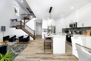 Photo 21: 1632 ERKER Way in Edmonton: Zone 57 House for sale : MLS®# E4258728