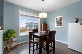 Photo 10: 628 Copperpond Boulevard SE in Calgary: Copperfield Row/Townhouse for sale : MLS®# A1104254