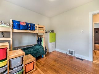 Photo 13: 85 W 26TH Avenue in Vancouver: Cambie House for sale (Vancouver West)  : MLS®# R2586516
