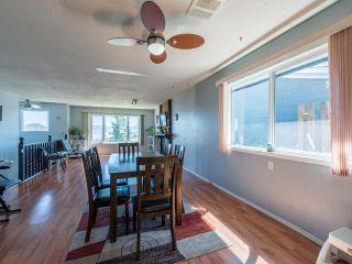 Photo 12: 2200 SIFTON Avenue in Kamloops: Aberdeen House for sale : MLS®# 162960
