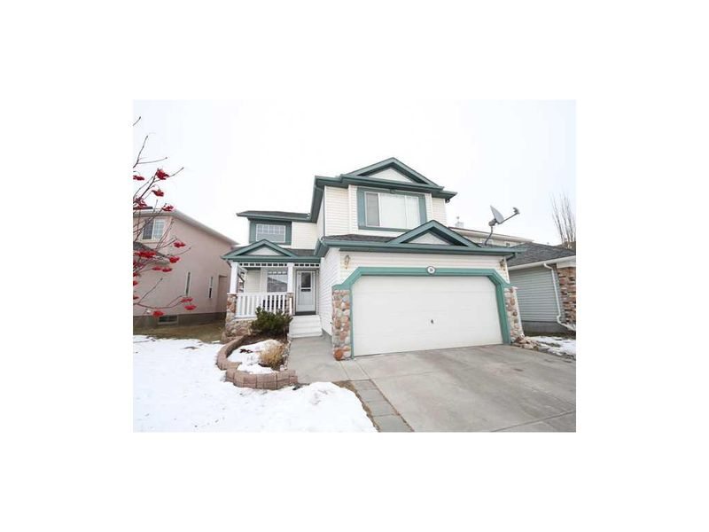 FEATURED LISTING: 26 Arbour Butte Way Northwest Calgary