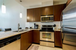 """Photo 16: 416 2477 KELLY Avenue in Port Coquitlam: Central Pt Coquitlam Condo for sale in """"SOUTH VERDE"""" : MLS®# R2571331"""