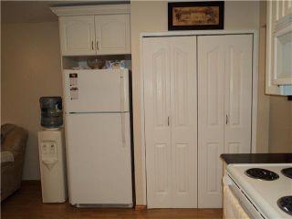Photo 5: 12203 207A Street in Maple Ridge: Northwest Maple Ridge House for sale : MLS®# V923101