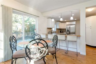 Photo 12: 23794 FRASER Highway in Langley: Campbell Valley House for sale : MLS®# R2516043