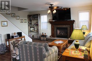 Photo 6: 39 Mountain Vista  Drive in Hill Spring: House for sale : MLS®# A1121965
