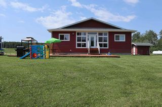 Photo 5: 15070 HWY 771: Rural Wetaskiwin County House for sale : MLS®# E4254089