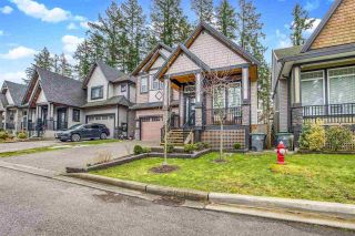 Photo 2: 12536 58A Avenue in Surrey: Panorama Ridge House for sale : MLS®# R2541589