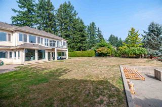 Photo 4: 20428 32 Avenue in Langley: Brookswood Langley House for sale : MLS®# R2499289