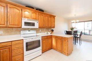 Photo 8: 8 1309 McKenzie Ave in : SE Cedar Hill Row/Townhouse for sale (Saanich East)  : MLS®# 866326