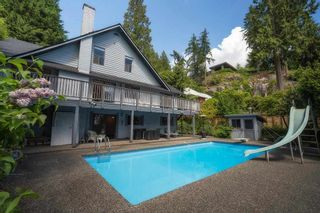 Photo 24: 4702 WILLOW Place in West Vancouver: Caulfeild House for sale : MLS®# R2617420