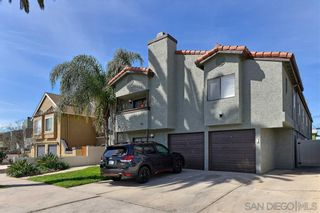 Photo 17: NORMAL HEIGHTS Condo for sale : 1 bedrooms : 4642 Felton Street #1 in San Diego