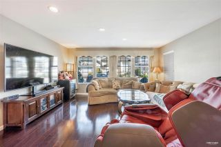 Photo 8: 9400 CAPELLA Drive in Richmond: West Cambie House for sale : MLS®# R2589603