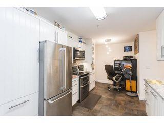 """Photo 5: 210 1466 PEMBERTON Avenue in Squamish: Downtown SQ Condo for sale in """"MARINA ESTATES"""" : MLS®# R2590030"""
