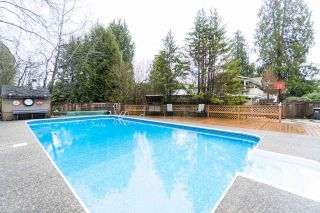 Photo 5: 781 PINEMONT Avenue in Port Coquitlam: Lincoln Park PQ House for sale : MLS®# R2151330