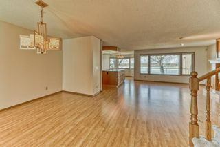 Photo 7: 119 East Chestermere Drive: Chestermere Semi Detached for sale : MLS®# A1082809