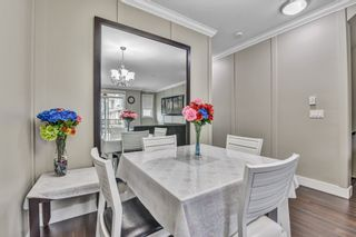 """Photo 6: 80 6383 140 Street in Surrey: Sullivan Station Townhouse for sale in """"Panorama West Village"""" : MLS®# R2558139"""
