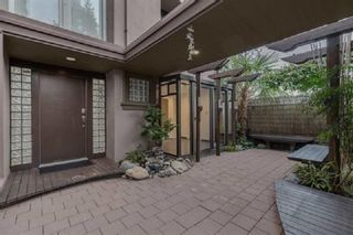 Photo 4: 4968 PINETREE Crescent in West Vancouver: Upper Caulfeild Condo for sale : MLS®# R2576926