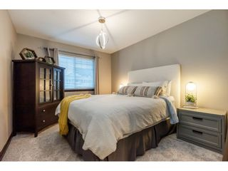 Photo 22: 32410 BEST Avenue in Mission: Mission BC House for sale : MLS®# R2555343