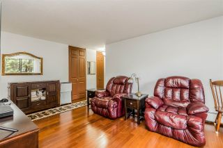 Photo 6: 22 2433 KELLY Avenue in Port Coquitlam: Central Pt Coquitlam Condo for sale : MLS®# R2461965