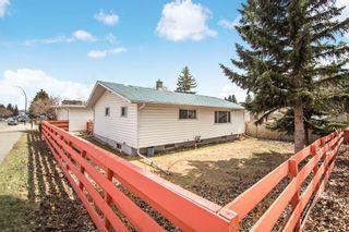 Photo 15: 7103 5 Street SW in Calgary: Kingsland Detached for sale : MLS®# A1093853