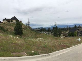 Photo 2: 494 TRUMPETER Road in No City Value: FVREB Out of Town Land for sale : MLS®# R2177071