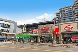 """Photo 14: 304 168 E ESPLANADE Avenue in North Vancouver: Lower Lonsdale Condo for sale in """"Esplanade West"""" : MLS®# R2621169"""