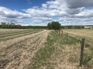 Photo 17: 64 Street W: Rural Foothills County Residential Land for sale : MLS®# A1113746
