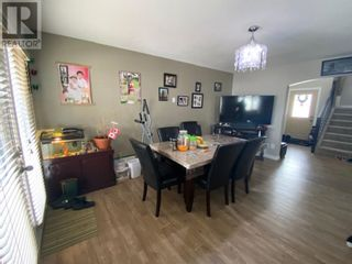 Photo 6: 35 Pritchard Drive in Whitecourt: House for sale : MLS®# A1145915