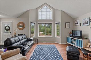 Photo 6: 62029 Rge Rd 421: Rural Bonnyville M.D. House for sale : MLS®# E4260433