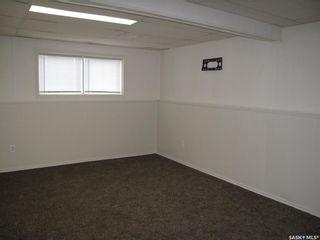 Photo 21: 1072 McCormack Road in Saskatoon: Parkridge SA Residential for sale : MLS®# SK870222