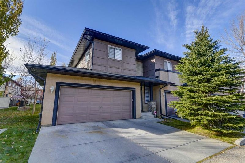 FEATURED LISTING: 31 Eversyde Common Southwest Calgary