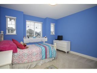 Photo 14: 19351 72A AVENUE in Surrey: Clayton House for sale (Cloverdale)  : MLS®# R2015228